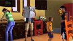 Детали The Sims 2