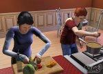 The Sims 3 открывает новые профессии
